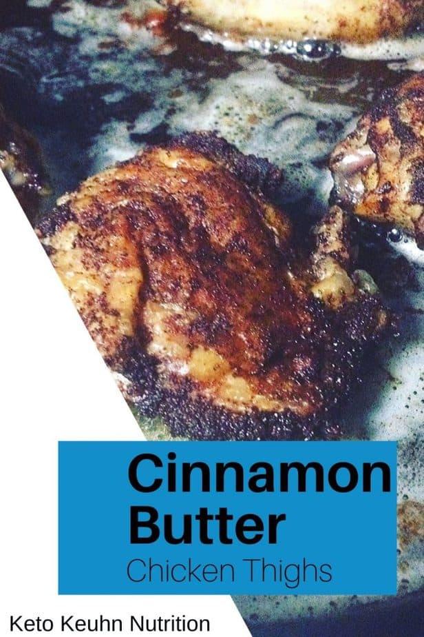 Cinnamon Butter Chicken Tighs 1 683x1024 - Cinnamon Butter Chicken Thighs