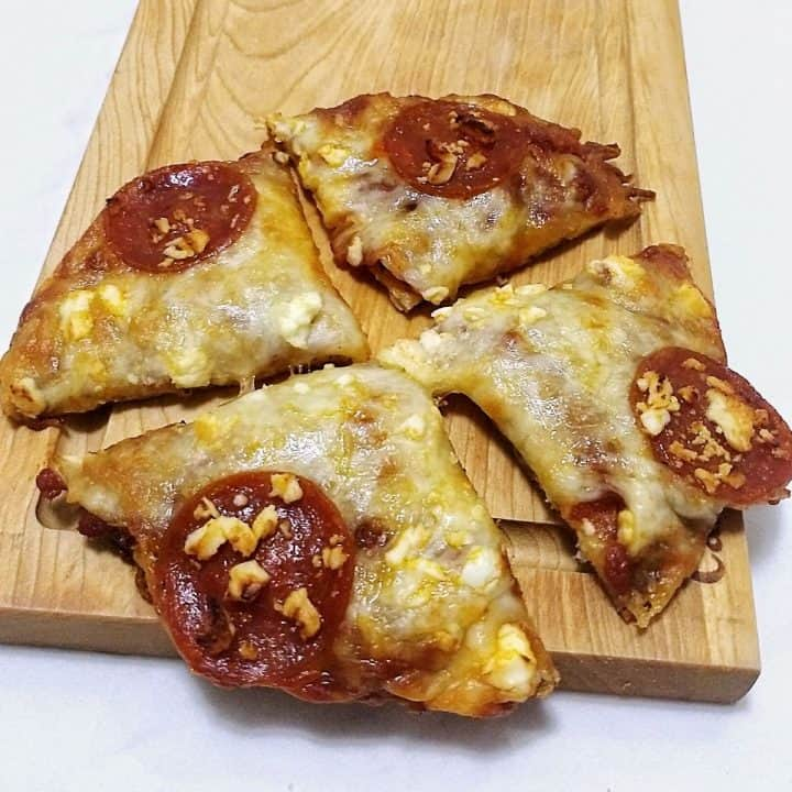 1200 1200 1 720x720 - Ground Chicken Pizza Crust