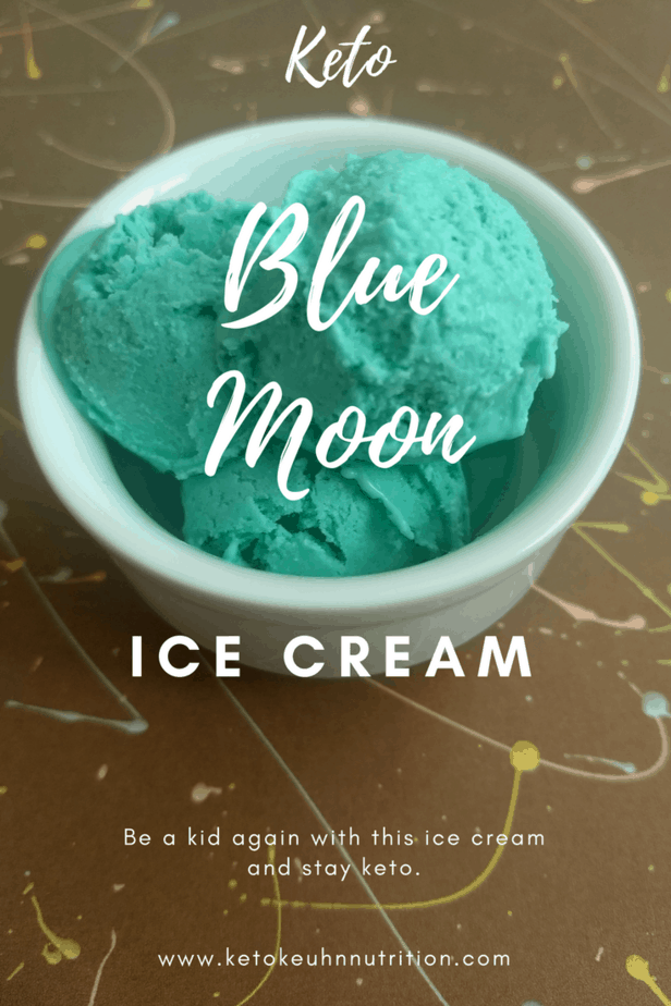 blue moon ice cream nutrition facts nutrition ftempo
