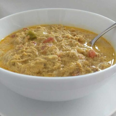 IMG 20180414 150356438 480x480 - Keto White Chicken Chili in Crockpot (Curry Optional)