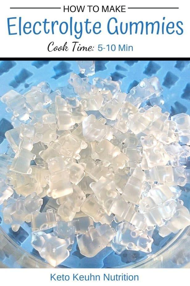 5 735x1103 - Keto Electrolyte Gummies