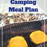 Keto Camping Meal Plan 4 min 150x150 - Keto Camping Meal Plan