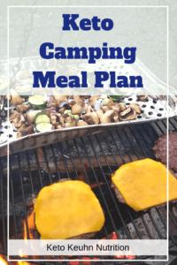 Keto Camping Meal Plan 4 min 200x300 - No Cook Keto Camping Meal Plan