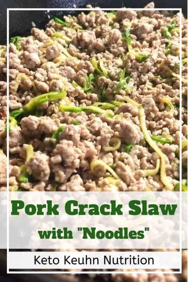pork crack slaw 683x1024 - Pork Crack Slaw