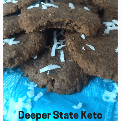 deeper state keto cookies 1 480x480 - 22 Easter Desserts