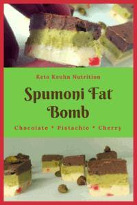 Spumoni Fat Bomb 200x300 - Spumoni Fat Bomb
