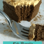 Keto Pumpkin Brownies 2 150x150 - Keto Pumpkin Brownies