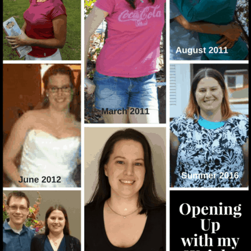 Weight Changes 500x500 - Body Image