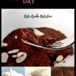14 Keto valentines day desserts min 150x150 - Keto Valentines Day Desserts