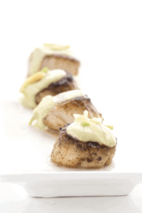 Untitled design 5 200x300 - 10 Keto Recipes Under 10 Total Carbs
