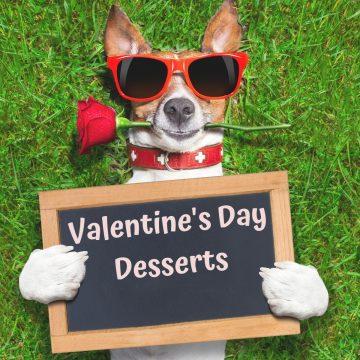 Valentines Desserts 1 360x360 - Keto Valentines Day Desserts