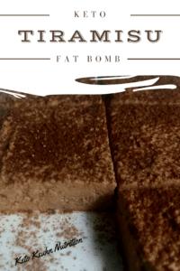 tiramisu 200x300 - Buttered Tiramisu Fat Bomb