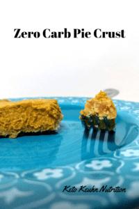zero carb pie crust 2 200x300 - Keto Valentines Day Desserts