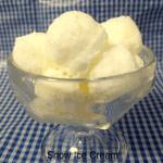 Snow Ice Cream 1 150x150 - Keto Snow Ice Cream