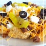 Keto Nachos 1 e1558634539124 150x150 - How to Make Keto Nachos