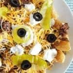 keto nachos square 2 1 150x150 - How to Make Keto Nachos