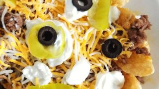 keto nachos square 2 320x180 - 20 Easy Keto Recipes to Make with Kids