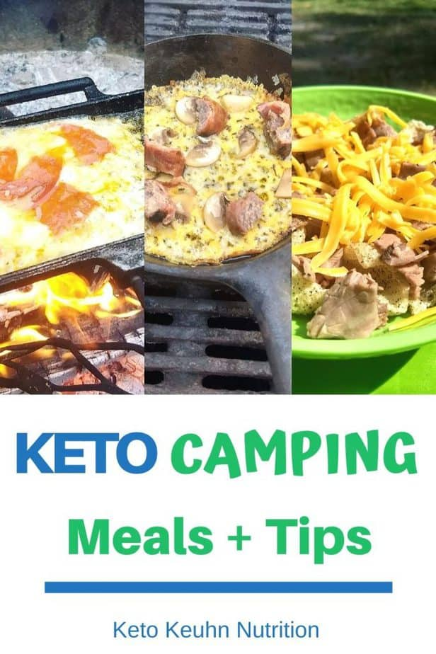 15 683x1024 - Keto Camping Meals and Tips