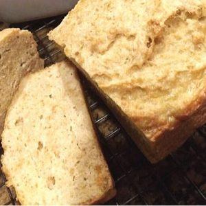 carnivore keto bread