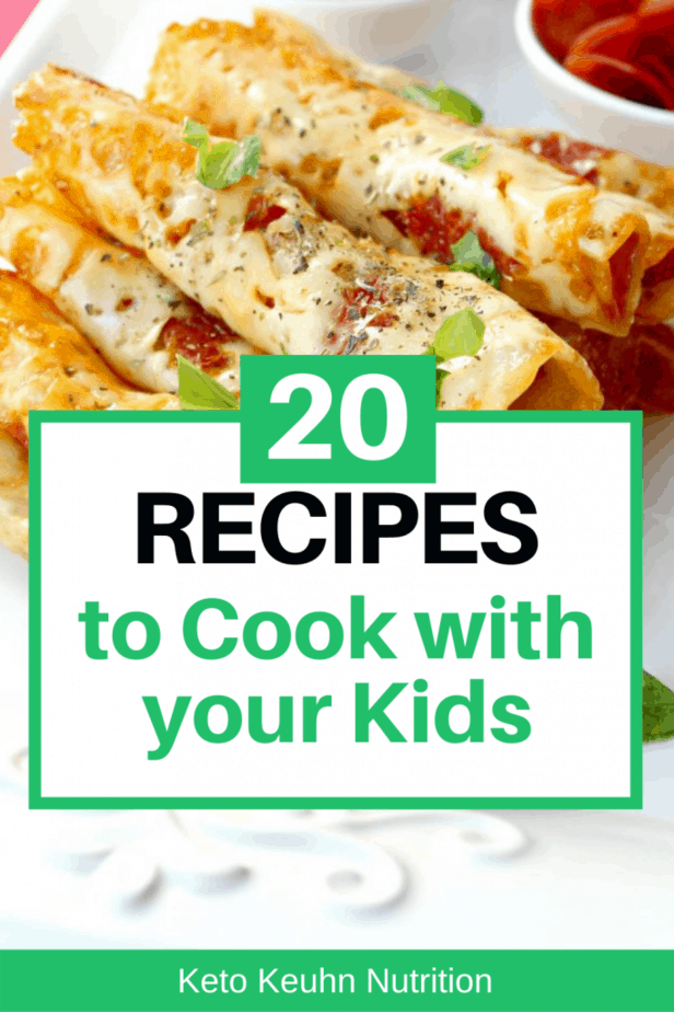 4 683x1024 - Keto Recipes to Make with Kids