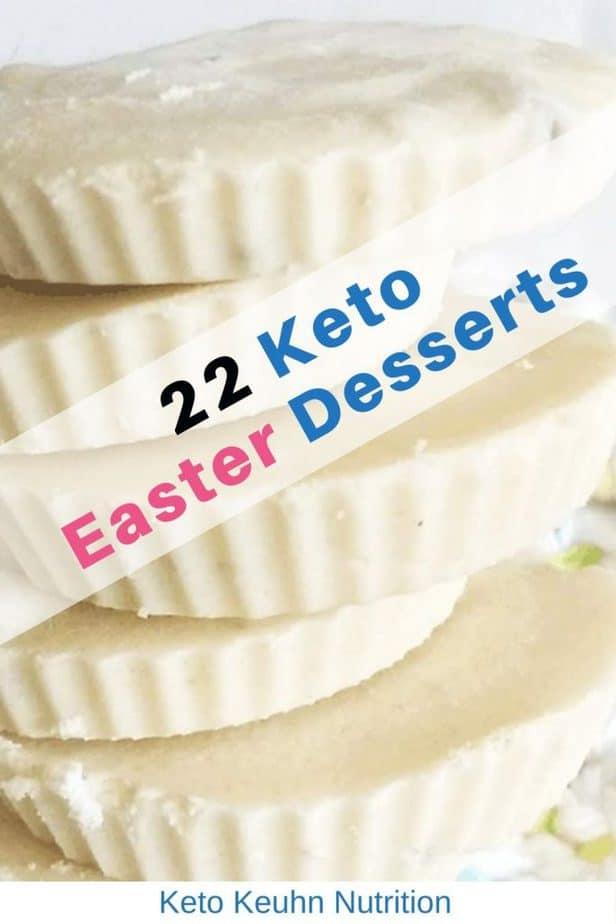 7 683x1024 - 22 Easter Desserts