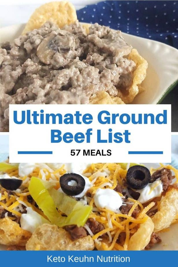 8 683x1024 - Keto Meals with Ground Beef: The Ultimate List | 57 ideas