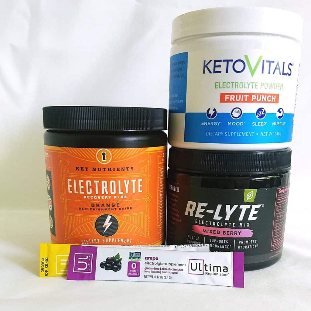 1200 x1200 featured 1 1024x1024 - 10 Keto Electrolyte Powder Comparison Reviews