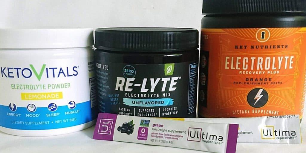 12x6 1024x512 - Keto Electrolytes Matter