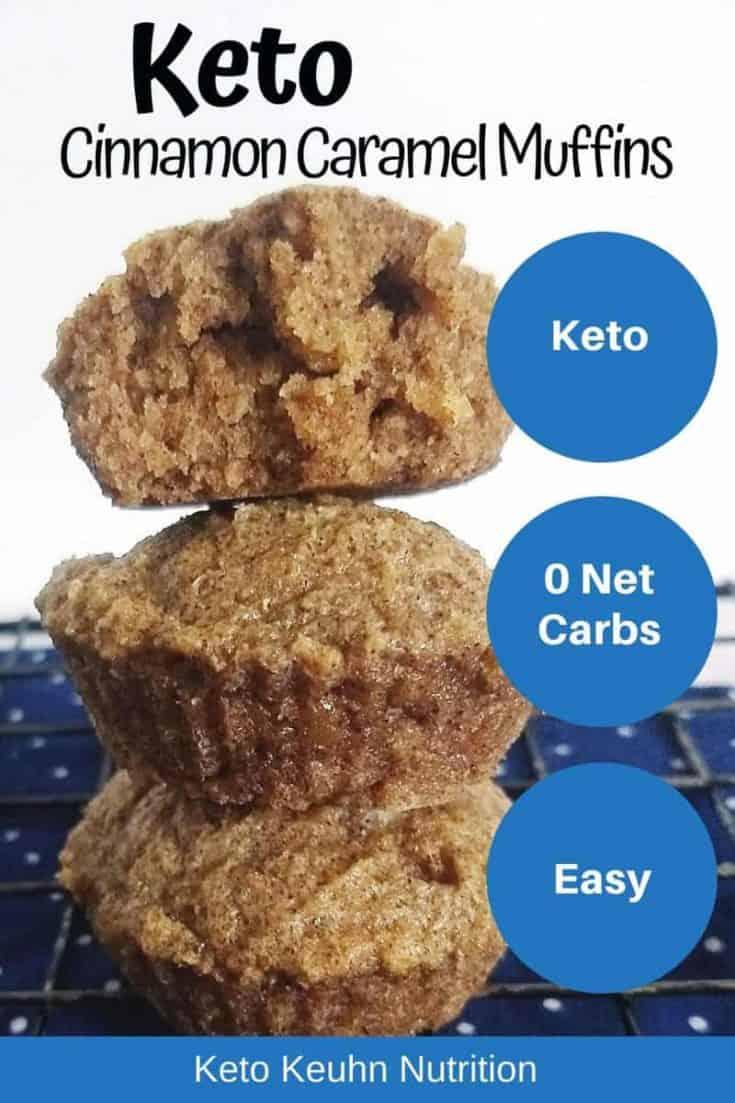 b 1 735x1103 - Keto Cinnamon Muffins