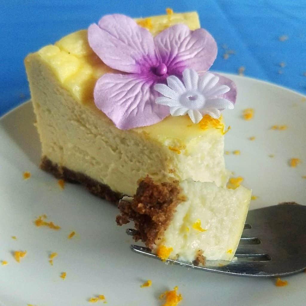 6 2 1024x1024 - Keto Valentines Day Desserts