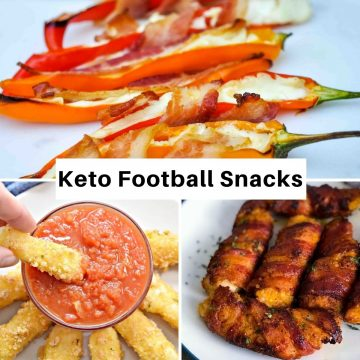 Keto football snacks 360x360 - Keto Football Snacks