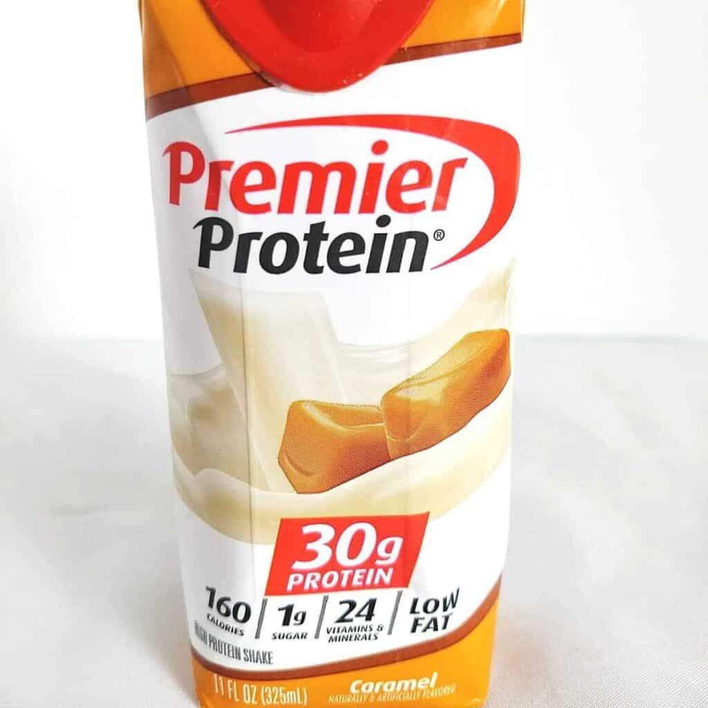 premier protein shake 1024x1024 - The 20 Best Keto Coffee Creamer Ideas with 6 Recipes