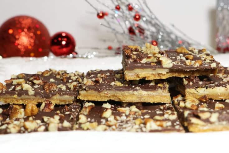 034.jpgfit60002c4000ssl1 scaled 735x490 - Keto Christmas Crack Recipes & Ideas