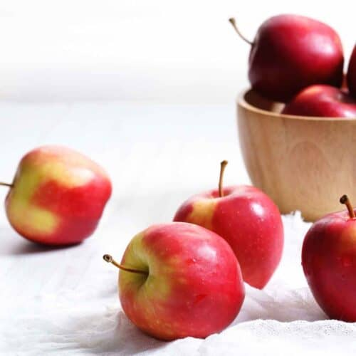 apples falling out of a basket 500x500 - Keto Resources
